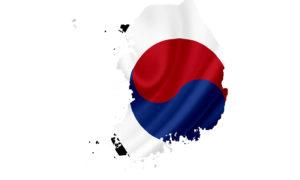 韓国探偵.COM