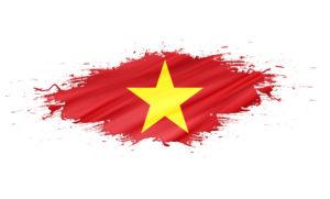 ベトナム探偵.COM