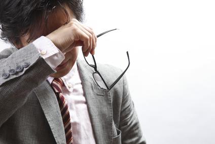 韓国企業トラブル 現状の把握