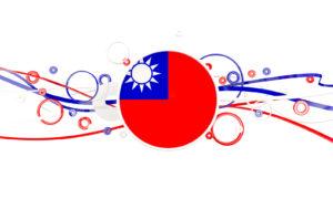 台湾探偵.COM