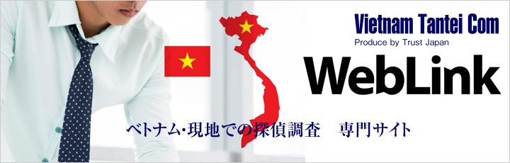 ベトナムが関連したトラブル