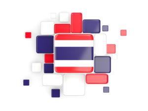 タイ探偵.COM